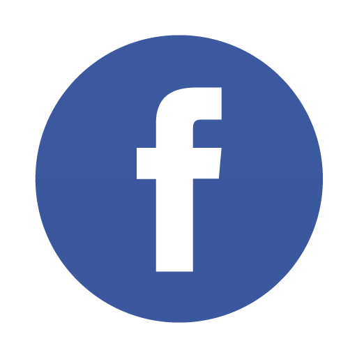 FB logo Enhanced